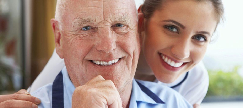 Private Health Care Provider In London Ontario