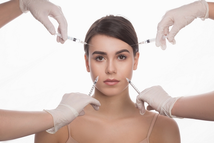 7 Tips for a Fast and Easy Recovery After Plastic Surgery – The Monday Clinic